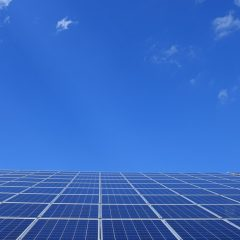 300-sl-alternative-energy-blue-sky-clouds-371900