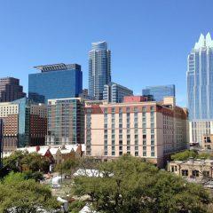 america-architecture-austin-austin-texas-273204