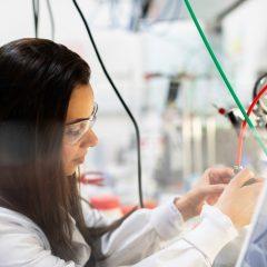 female-engineer-in-laboratory-3861449