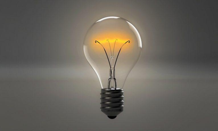 840_472_matched__qnyh7k_lightbulb18752471920