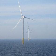 Borssele_Wind_Turbine_149516122883845-590x2000