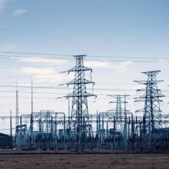Eaton_siec_energetyczna_energia