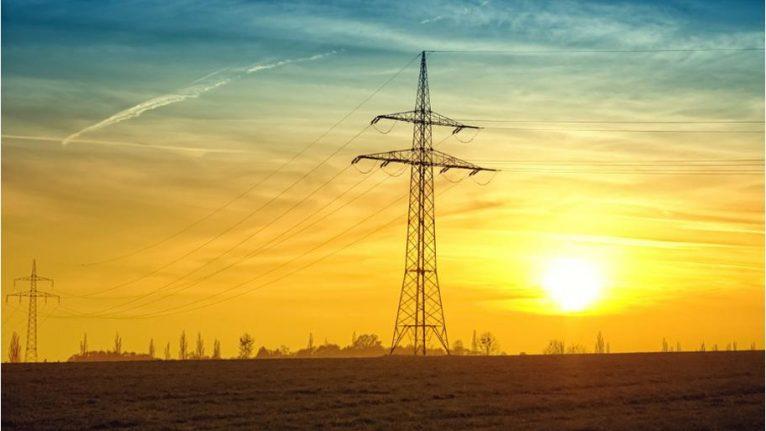 Pixabay_energetyka_energia