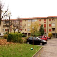 Scandiano-v.-Matteotti-5.11.2020-036-2048x1363