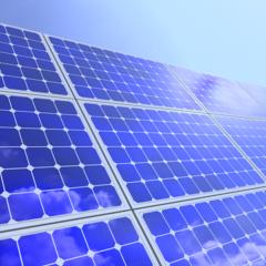 solar-panel-1393880_640-1