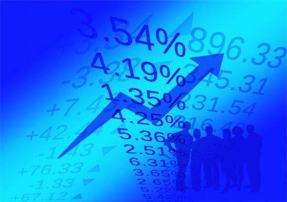 stock-exchange-921606_960_720-590x2000
