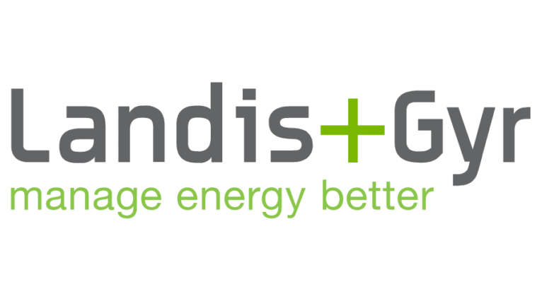landis-gyr-logo-vector