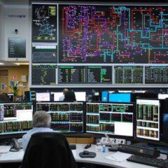 Control_Room_-_National_Grid_687_469