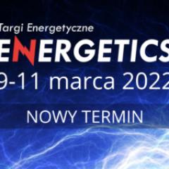 ENERGETICS_2022_nowy_termin-300x225