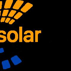 Solar-Energy-Logo