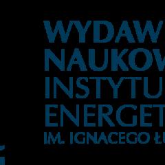 WYDAWNICTWO-IPE-LOGO-1