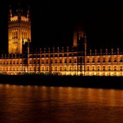 WestminstercrPublicDomainPicturesPixabay