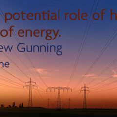 ies_events_page_webinar_banner_decarbonisation_of_energy