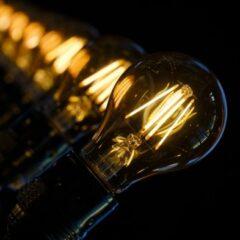lamp-3489395_1280-590x2000